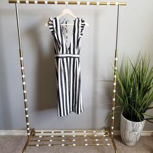 🥳 HP Sleeveless Dress